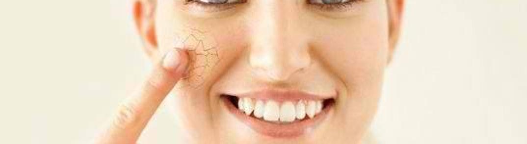 Lierac Hydragenist : l'hydratation oxygénante de la peau