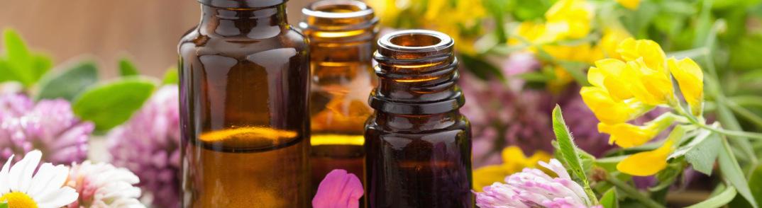 papillomavirus humain et huile essentielle)