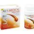 XL-S médical extra fort : la solution minceur 2015 !