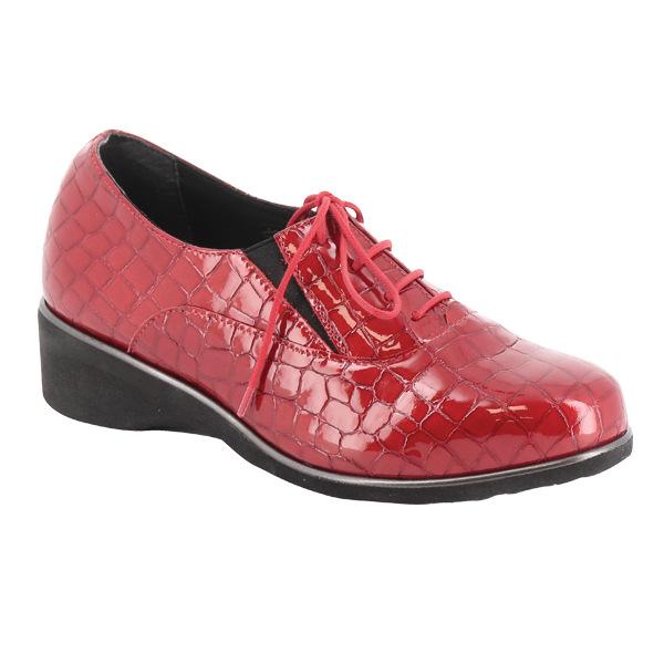 fermées confort Chaussures Chaussures fermées Trevi Derbie Trevi 54jSqc3ARL