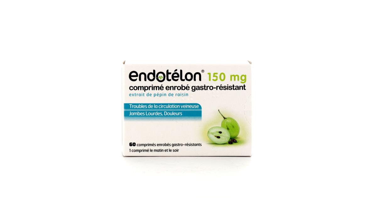 Endotelon 150