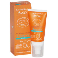 Avène Cleanance solaire SPF50+
