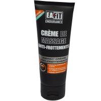 Eafit Endurance Inergy crème anti-frottements