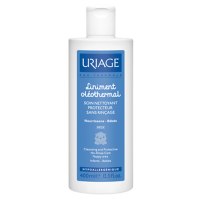 URIAGE Bébé Liniment oléothermal