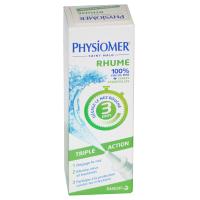 Physiomer Rhume