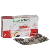 Naturactive Activ4 Renfort