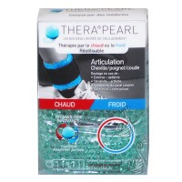 Thera Pearl Articulations Cheville Poignet Coude