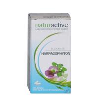 Naturactive Elusanes Harpagophyton