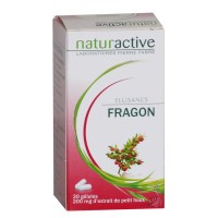 Naturactive Elusanes Fragon