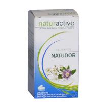 Naturactive Elusanes Natudor
