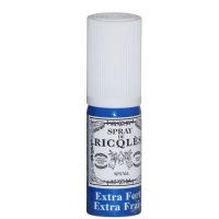RICQLES Spray buccal à la Menthe Extra fort
