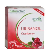 Naturactive Urisanol Cranberry en Sticks