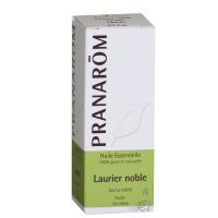 Pranarom huile essentielle de Laurier noble 5ml