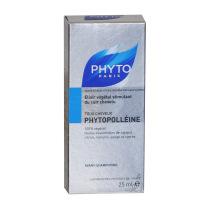 PHYTO Phytopolléine Elixir végétal stimulant du cuir chevelu