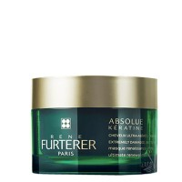 FURTERER Absolue Kératine Masque renaissance ultime
