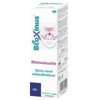 Bloxinus