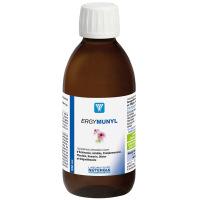 NUTERGIA Ergymunyl