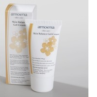 Amoena Skin Balance Gel cream