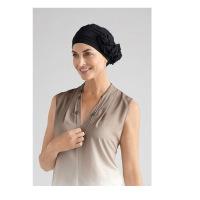 Amoena Foulard Marigold 43812 - 43813- 43487