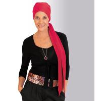 Amoena Foulard Anémone 42768 - 42769