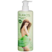 Elancyl Crème Prévention Vergetures 500ml
