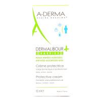 A-derma - Dermalibour+ Barrier Crème Protectrice - 50 et 100ml