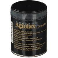 Agiolax 100g