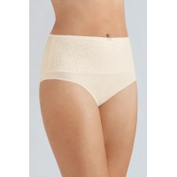 Amoena Annette High waist brief 44030
