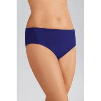 Amoena Samoa Slip maillot de bain 71050