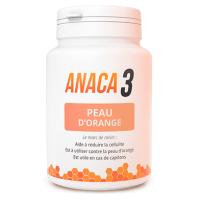 Anaca3 Peau d'orange