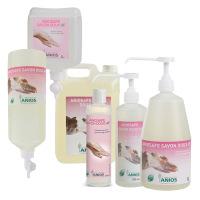 Aniosafe savon doux HF