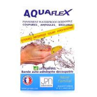 Aquaflex Pansement Waterproof Extensible