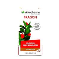 Arkogélules FRAGON 45 gélules