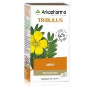 Arkogélules TRIBULUS 45 gélules