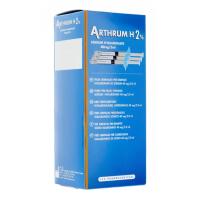 Arthrum H 2% Injection Sodium Hyaluronate