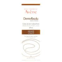 Avène DermAbsolu crème jeunesse du teint SPF30 40ml