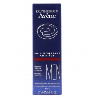 Avène Homme Soin Hydratant Anti-Âge 50ml