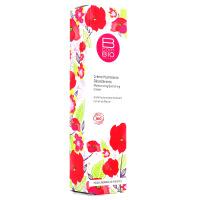 B Com BIO Essentielle Crème Hydratante Visage Peaux normales à mixtes 50ml