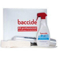 Baccide Kit Professionnel 750ml
