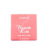 Baume à Lèvres Frenck Kiss en 7,5 g