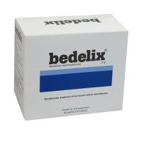 Bedelix 3 g poudre 30 sachets