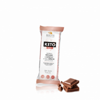 Biocyte Keto Bar
