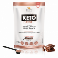 Biocyte Keto Diet
