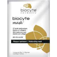 Biocyte mask masque hydratant