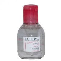 BIODERMA CREALINE H2O 100ML