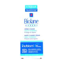 Biolane Expert crème change 50ml