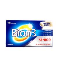 Bion3 Sénior