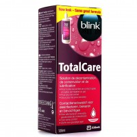 Blink Total Care