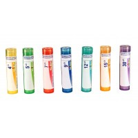 Boiron Amylium nitrosum granules