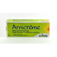 Boiron Arnicrème 70 g